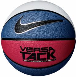 Basketbalový míč NIKE-ADULT VERSA TACK 8P 07