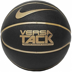 Basketbalový míč NIKE-VERSA TACK 8P 07
