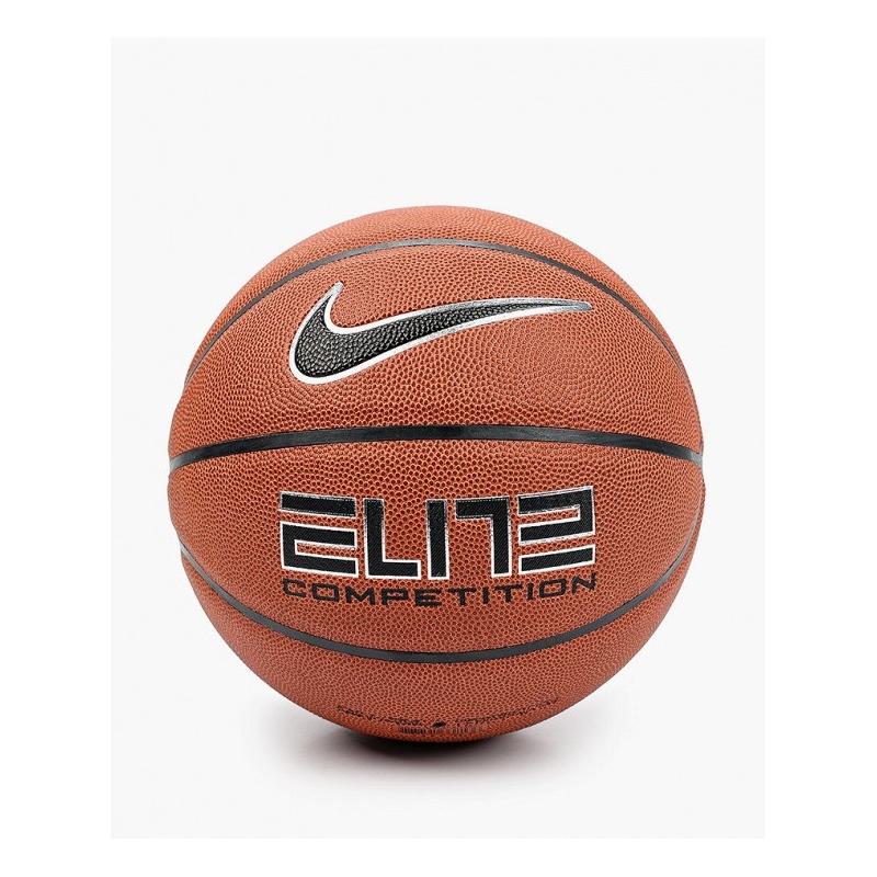 http://www.exisport.com/129706-thickbox_default/basketbalova-lopta-nike-elite-competition-8p-07-2-0.jpg