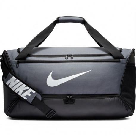 Cestovná taška NIKE-NK BRSLA M DUFF - 9.0 (60L)