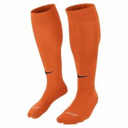 Fotbalové stulpny NIKE-Performance Classic II Socks-safety orange