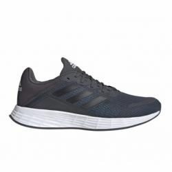 Pánska športová obuv (tréningová) ADIDAS-Duramo SL gresix/cblack/ftwwht