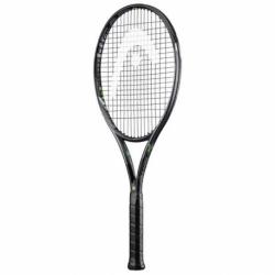 Tenisová raketa pre profesionálov HEAD-Graphene Touch Instinct Lite L3