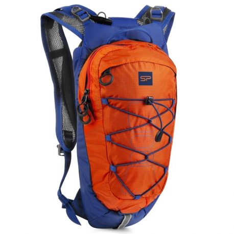 Cyklistický batoh SPOKEY-DEW - 15l
