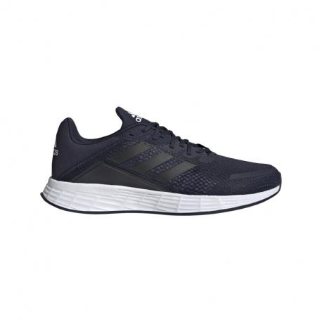 Pánska športová obuv (tréningová) ADIDAS-Duramo SL legink/cblack/tecind