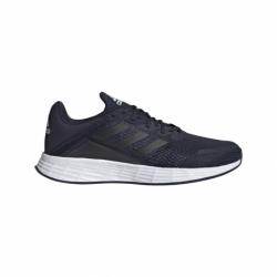 Pánska športová obuv (tréningová) ADIDAS-Duramo SL legink/cblack/tecind (EX)