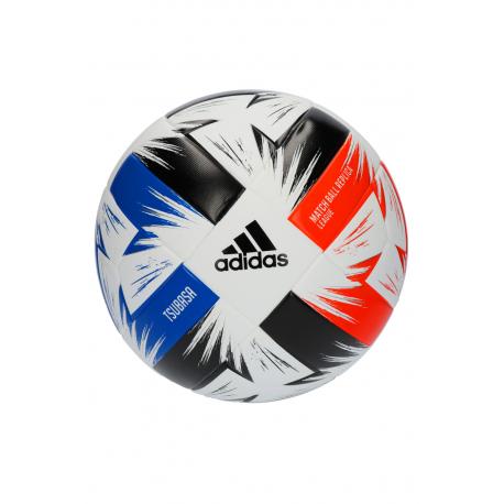 Futbalová lopta ADIDAS-TSUBASA LGE