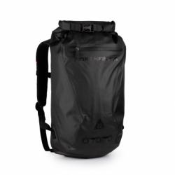 Turistický ruksak NORTHFINDER-ASPEN-22