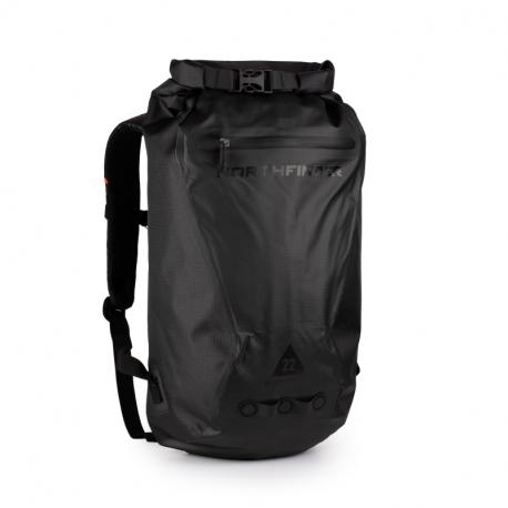 Turistický batoh NORTHFINDER-ASPEN-22