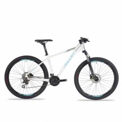 Dámsky horský bicykel AMULET-Moon cat 27,5 White