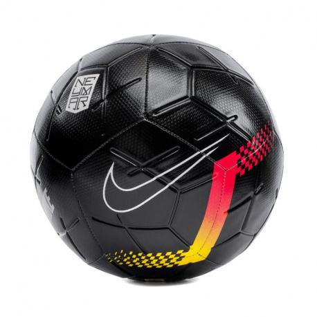 Futbalová lopta NIKE-NYMR NK STRK-FA19