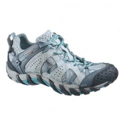 Dámska turistická obuv nízka MERRELL-WATERPRO MAIPO 4cce0fae777