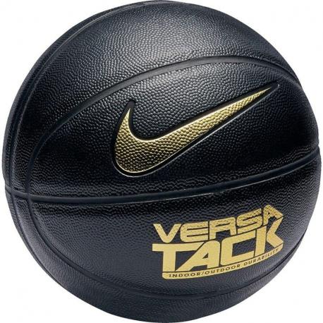 Basketbalová lopta NIKE-Nike Versa Tack Basketball Black