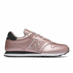 Dámska vychádzková obuv NEW BALANCE-GW500MC1