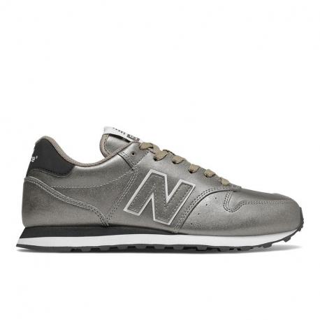 Dámska vychádzková obuv NEW BALANCE-GW500MD1