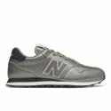 Dámska vychádzková obuv NEW BALANCE-GW500MD1 -