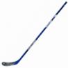 Thumbnail miniature for category Hokej