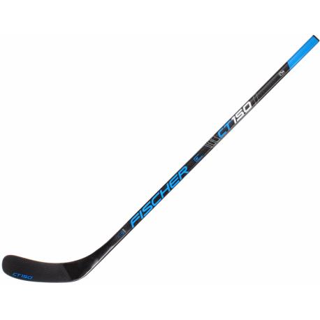 Hokejka FISCHER-CT 150 Grip JR L