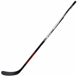 Hokejka FISCHER-CT150 Grip SR - P / 85 flex