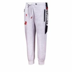 Chlapecké kalhoty AUTHORITY-SLANGER PB grey