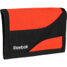 REEBOK-Sport Wallet Light 970 Surtido Color Mix