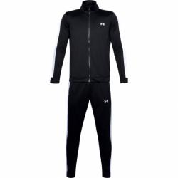 Pánský tréninková souprava UNDER ARMOUR-UA EMEA Track Suit-BLK