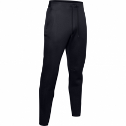 Pánske tréningové nohavice UNDER ARMOUR-UA /MOVE PANTS-BLK