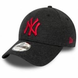 Kšiltovka NEW ERA-940 MLB Jersey essential NEYYAN