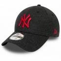 Šiltovka NEW ERA-940 MLB Jersey essential NEYYAN -
