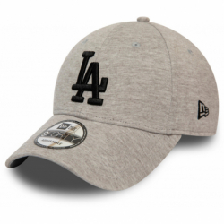 Šiltovka NEW ERA-940 MLB Jersey essential LOSDOD