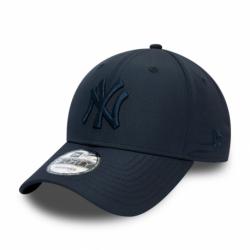 Kšiltovka NEW ERA-940 MLB Tonal nylon NEYYAN