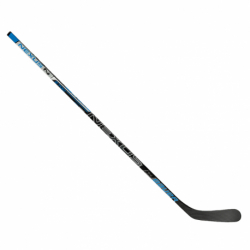 Hokejka BAUER-S18 NEXUS N 2700 GRIP STICK SR-87 Right 155cm