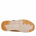 Detská rekreačná obuv AUTHORITY KIDS-Alden brown -