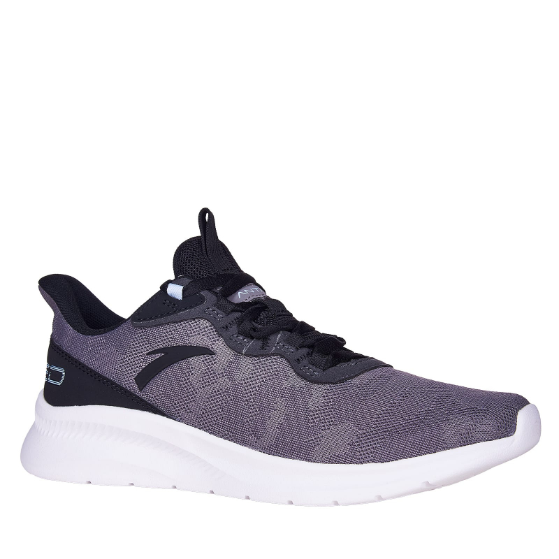 Pánska športová obuv (tréningová) ANTA-Gorda grey -