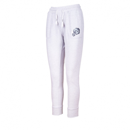 Dámské kalhoty AUTHORITY-SAMANTA PANTS_DS grey