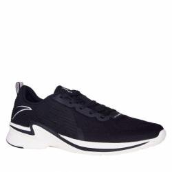 Pánska športová obuv (tréningová) ANTA-Spence black