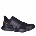 Pánska športová obuv (tréningová) ANTA-Imilac black -