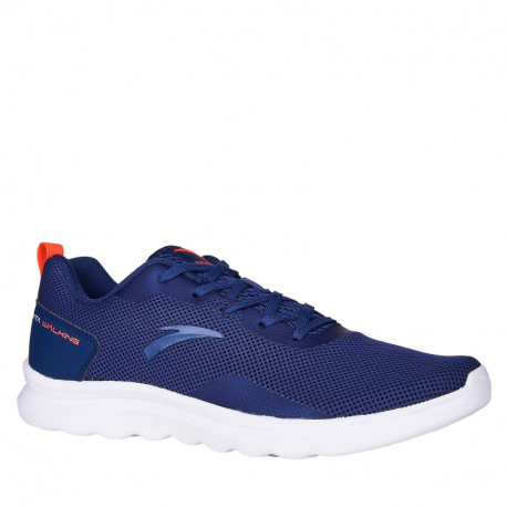 Pánska športová obuv (tréningová) ANTA-Vallenar blue