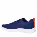 Pánska športová obuv (tréningová) ANTA-Vallenar blue -