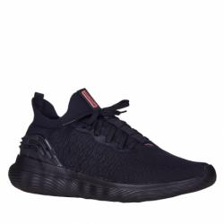 Pánska športová obuv (tréningová) ANTA-Canela black