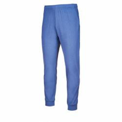 Pánske tréningové nohavice ANTA-Knit Track Pants-852037304-1-Blue
