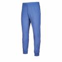 Pánske tréningové nohavice ANTA-Knit Track Pants-852037304-1-Blue -