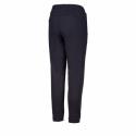 Dámske tréningové nohavice ANTA-Knit Track Pants-862037312-3-Black -
