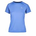 Dámské tréninkové tričko s krátkým rukávem ANTA-SS Tee-862035103-3-Blue -