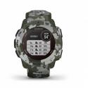 Monitor aktivity GARMIN-Instinct Solar, Lichen Camo -