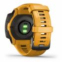 Monitor aktivity GARMIN-Instinct Solar, Sunburst -