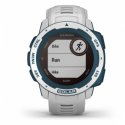 Monitor aktivity GARMIN-Instinct Solar, Surf Cloudbreak -