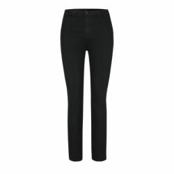 Dámske nohavice VOLCANO-R-LARISA-700-BLACK_lenght : 30