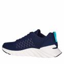 Pánska športová obuv (tréningová) ANTA-Bonasort blue -