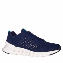 Pánska športová obuv (tréningová) ANTA-Bonasort blue